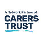 Carers Trust - A Network Partner