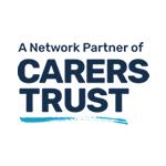 Carers Trust - A Network Partner