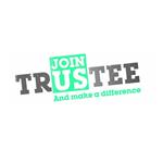 Join Us Trustee.fw
