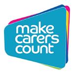 Make Carers Count