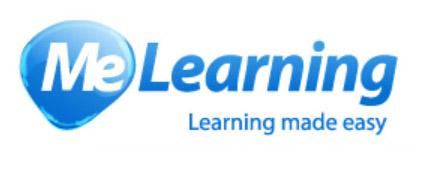 Me Learning Logo