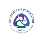 Social Car Community
