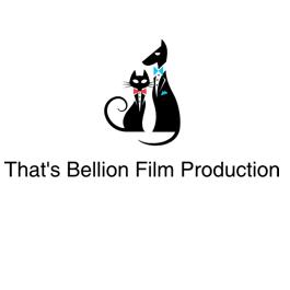 That's Bellion