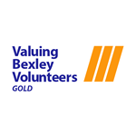 Valuing Bexley Volunteers